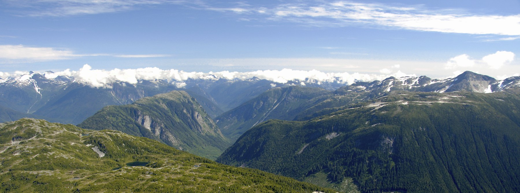 Visit Bella Coola Bc 187 Hiking Amp Sightseeing