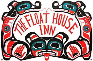 Float House Inn