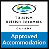 bc-approved-accommodation