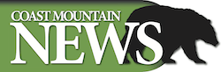 Coast Mountain News