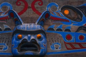 Nuxalk Culture